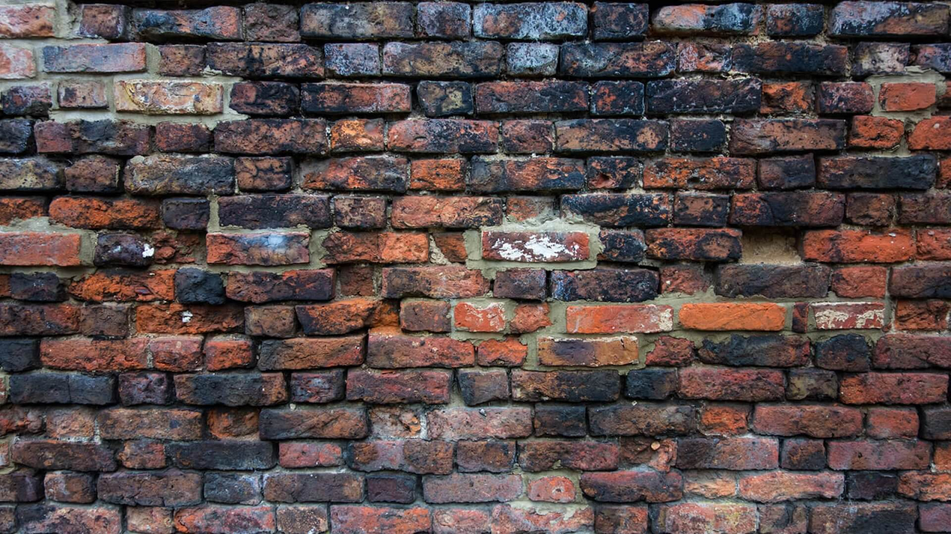 cropped-antique-brick-wallpaper-awesome-old-brick-wall ...